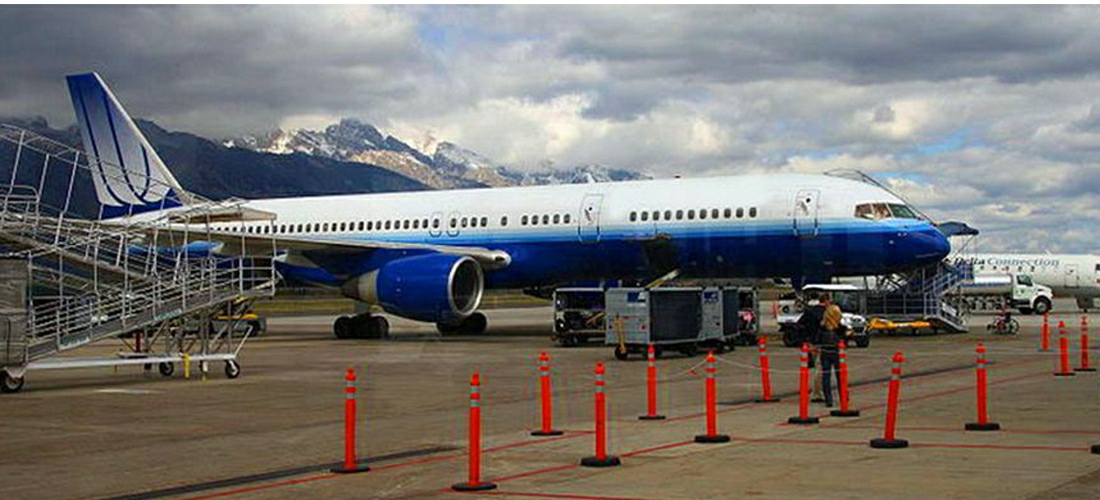 Ez Rent A Car Coupon Code: State Of Wyoming Travel Information, USA Travel Guides