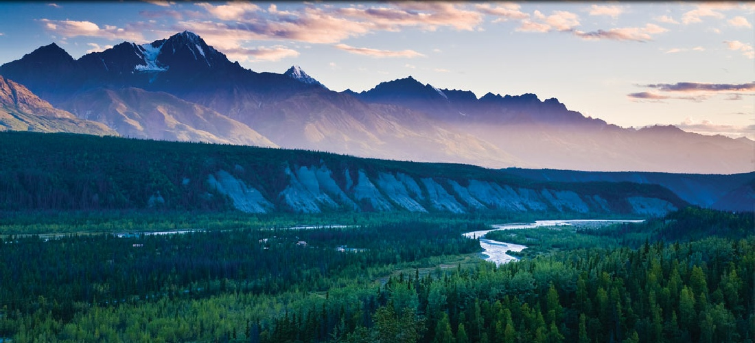 Visit alaska discover america the beautiful travel information usa