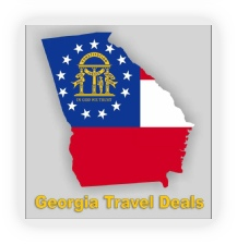 Georgia Travel Deals and US Travel Bargains