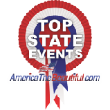 2014 Top 10 Events in Maryland - including festivals, fairs and special activities.