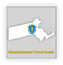 Massachusetts travel Deals and US Travel Bargains
