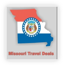 Missouri Travel Deals and US Travel Bargains