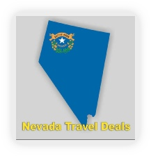 Nevada Travel Deals and US Travel Bargains