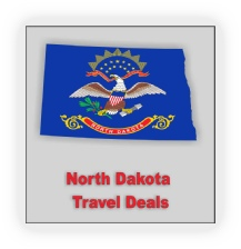 Nebraska Travel Deals and US Travel Bargains