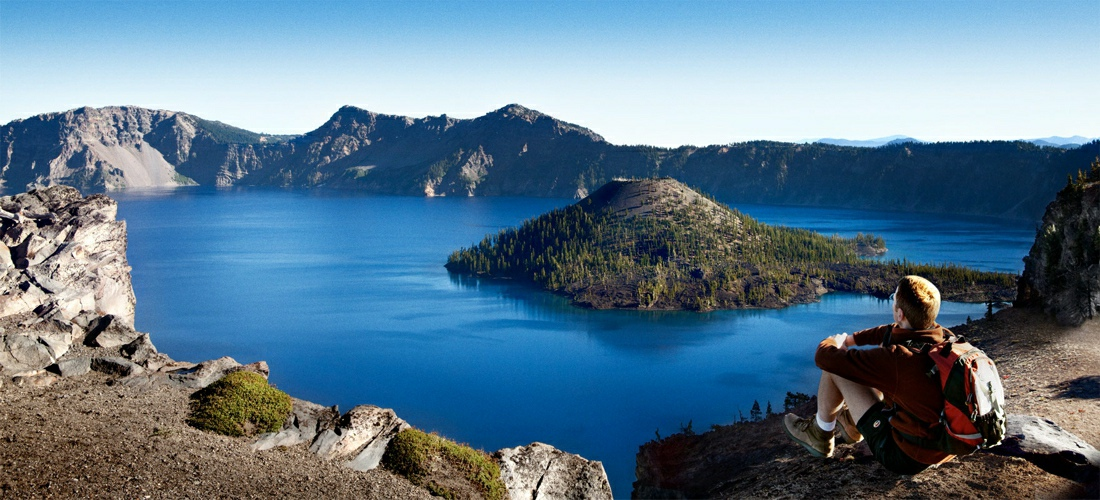 U Save Car Rental >> State of Oregon Travel Information, USA Travel Guides, State Parks, Tourism Video, Photos,Top ...