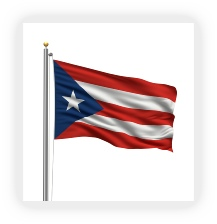 Puerto Rico Travel Deals and US Travel Bargains
