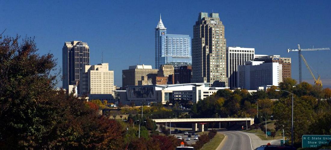 State Of North Carolina Travel Information Usa Travel