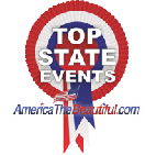 2014 Top 10 Events in Idaho including festivals, fairs and special activities.