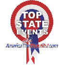 2014 Top 10 Events in Kentucky - including festivals, fairs and special activities.