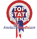 2014 Top 10 Events in Maine - including festivals, fairs and special activities.