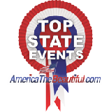 2014 Top 10 Events in Michigan including festivals, fairs and special activities.