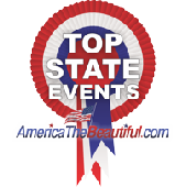 2014 Top 10 Events in Nevada- including festivals, fairs and special activities.