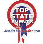 2014 Top 10 Events in Nebraska - including festivals, fairs and special activities.
