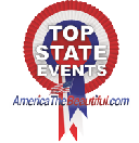 2014 Top 10 Events in Pennsylvania including festivals, fairs and special activities.
