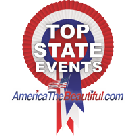 2014 Top 10 Events in South Carolina including festivals, fairs and special activities.