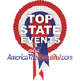 2014 Top Events in Mississippi including festivals, fairs and special activities.
