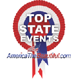 2014 Top Events in Missouri including festivals, fairs and special activities.