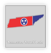 Tennessee Travel Deals and US Travel Bargains