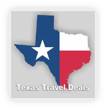 Texas Travel Deals and US Travel Bargains