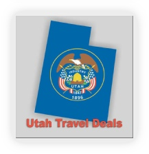 Utah Travel Deals and US Travel Bargains