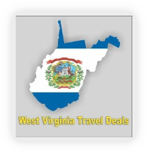 West Virginia Travel Deals and US Travel Bargains