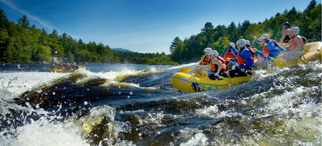 State Of Maine Travel Information Usa Travel Guides