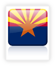 Arizona USA Travel Guide and Information