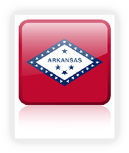 Arkansas USA Travel Guide and Information