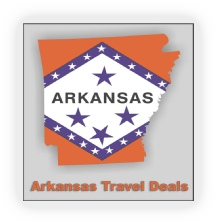 Arkansas Travel Deals and US Travel Bargains