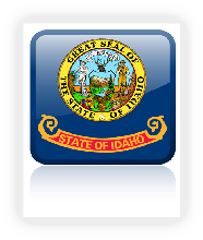 Idaho USA Travel Guide and Information
