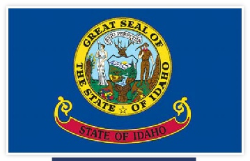 Idaho State Facts Travel Information Usa Travel Guides