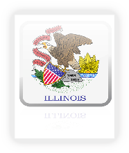 Illinois USA Travel Guide and Information