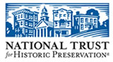 Please Visit the National Trust for Historical Preservation Official Website.