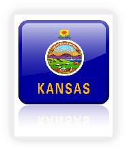 Kansas USA Travel Guide and Information