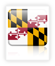 Maryland USA Travel Guide and Information