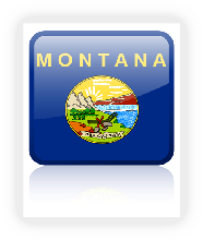 Montana USA Travel Guide and Information