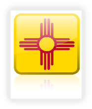 New Mexico USA Travel Guide and Information