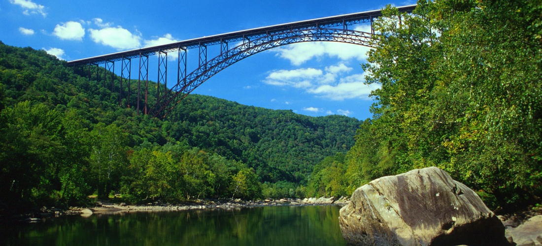 State Of West Virginia Travel Information Usa Travel Guides State Parks Tourism Video Photos