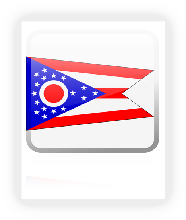 Ohio USA Travel Guide and Information