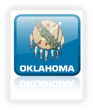 Oklahoma USA Travel Guide and Information