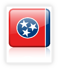 Tennessee USA Travel Guide and Information