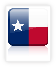 Texas USA Travel Guide and Information