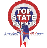 2014 Top 10 Events in Texas  including festivals, fairs and special activities.