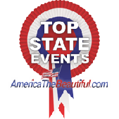 2014 Top Events in Montana including festivals, fairs and special activities.