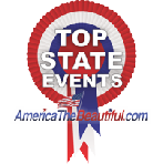 2014 Top 10 Events in Wisconsin including festivals, fairs and special activities.