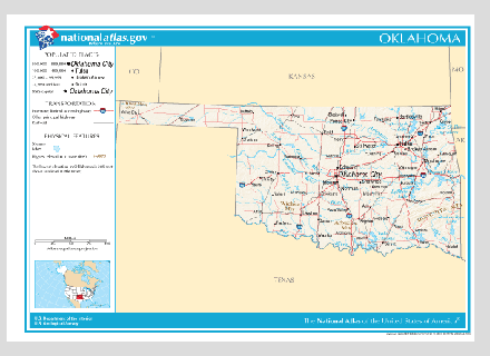 oklahoma map.pdf