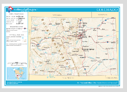 colorado map.pdf