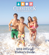 currituckouterbanks_2012.pdf