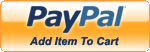 PayPal: Add America The Beautiful Pass to cart
