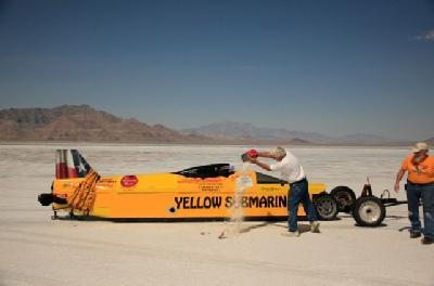 Car Rental Spanish Fork Utah